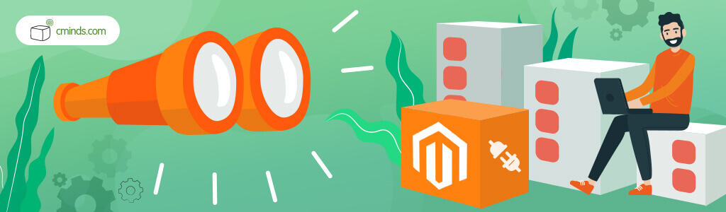 Where to Find Great Magento Extensions - What Makes a Great Magento Extension?