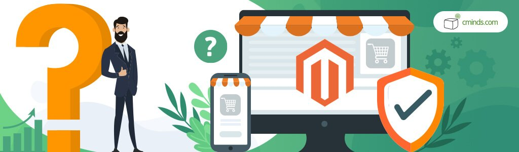 Why do Webpreneurs like Magento so Much? - What Does it Cost to Design an eCommerce Website?