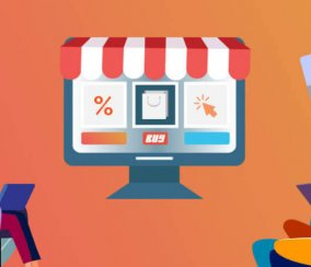 The Incredible Benefits of Setting Customer User Tiers on a Magento Store