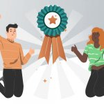 Magento 2 vs. BigCommerce: Which Takes the Gold?