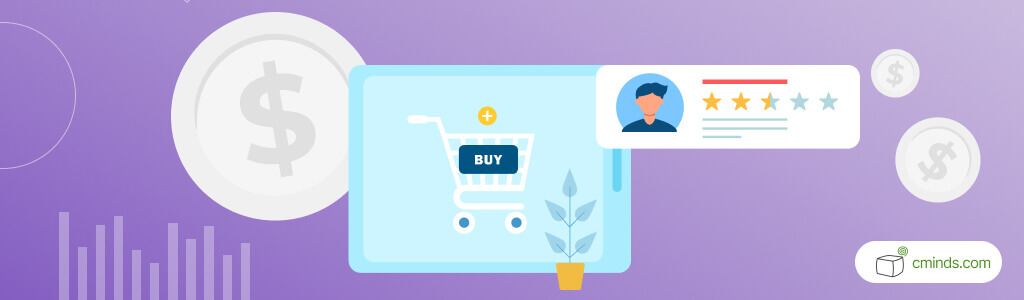 Know Your Brand - 8 Smart Social Media Marketing Tips for eCommerce