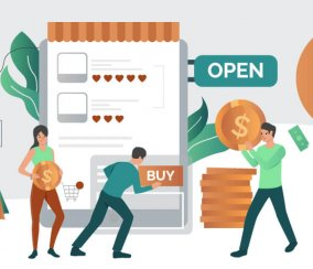 Essential Magento 2 B2B Features Your eCommerce Needs to Master