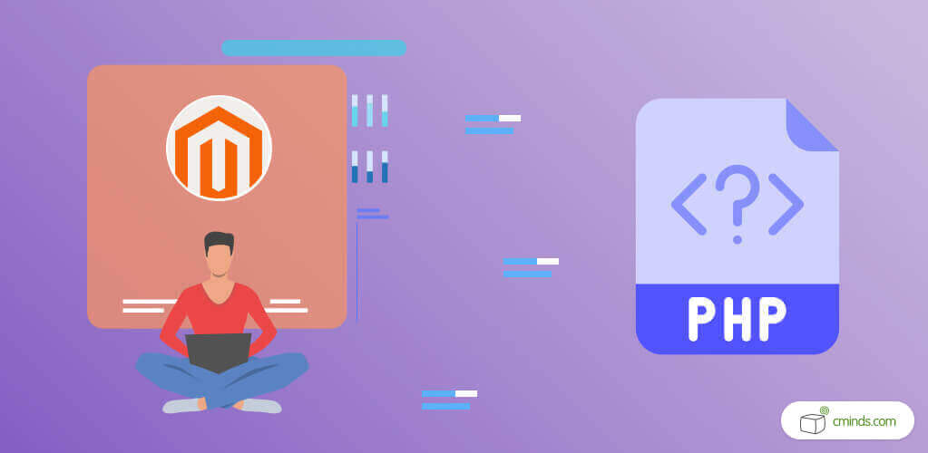 Top 5 Magento eCommerce Extensions by CreativeMinds in 2020