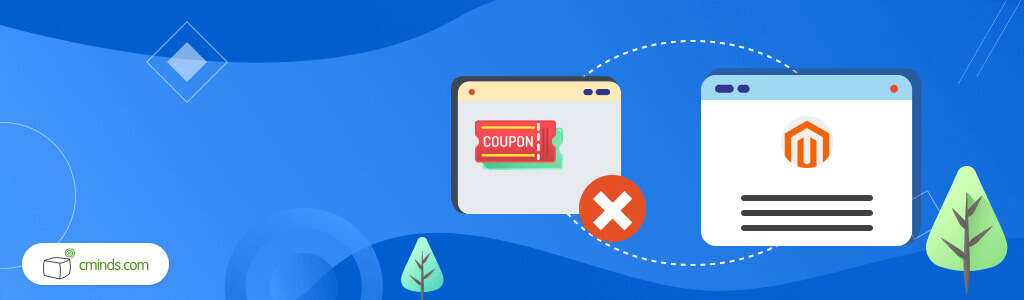 Improving Sales With Promotional Coupons