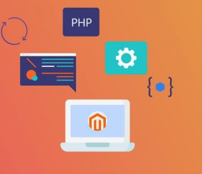The Best Extensions for your Magento Marketplace