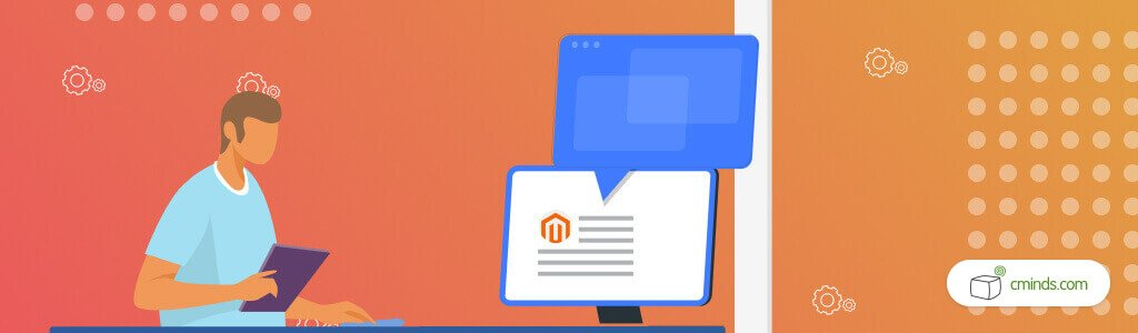Blog - Top 10 Magento 2 Extensions For Your eCommerce Store in 2020