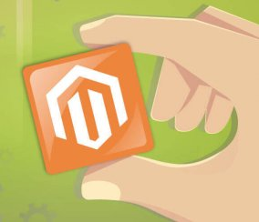 How to Install Magento on Your Localhost or Website