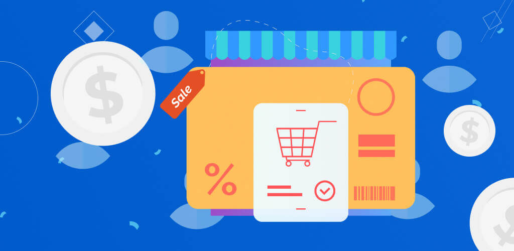 How a Magento Multi-User Extension Enhances your Ecommerce