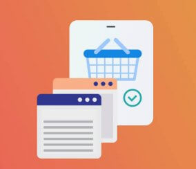 Top 3 Extensions to Manage Orders Efficiently in Magento in 2020