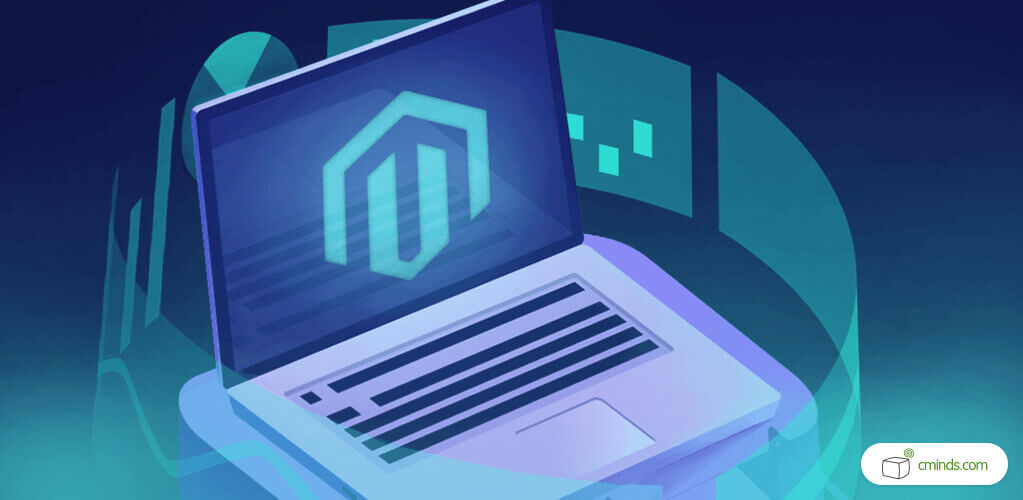 5 Essential Extensions For A Magento B2B Store