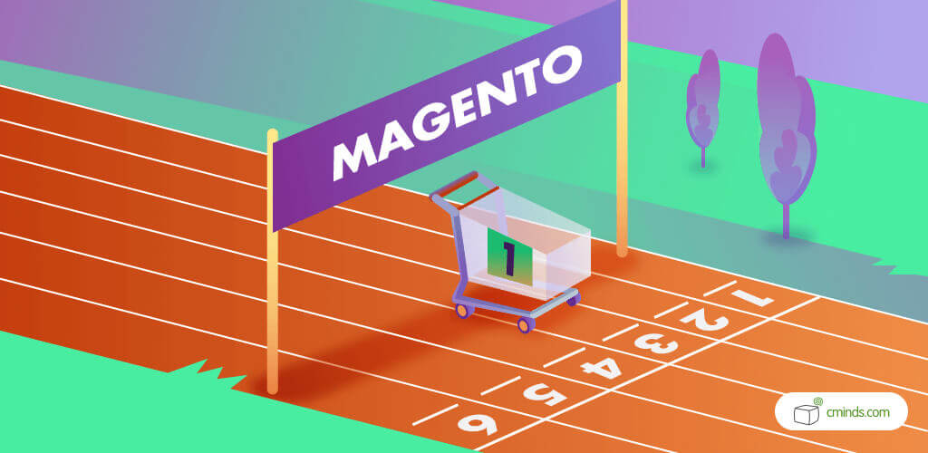 6 Facts You Didn't Know About Magento
