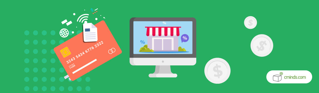 Powerful Promotional Tool: Tier Pricing - 6 Magento Hidden Features Every User Should Know
