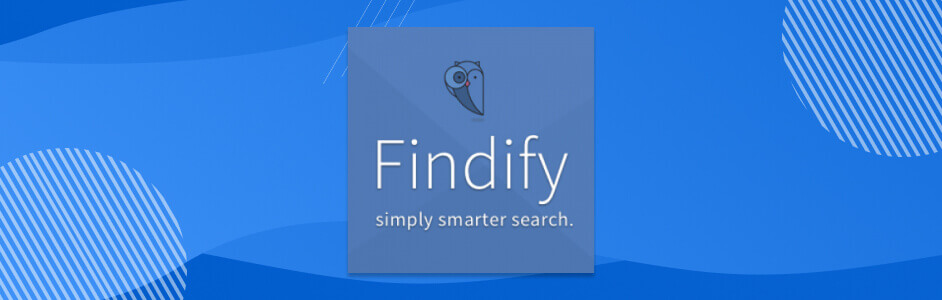 Findify Search & Autocomplete - 6 Best Magento Ecommerce Search Extensions