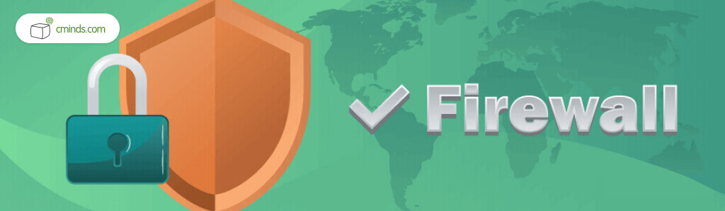 Utilize Firewall to Stop MySQL Injection - 7 Essential Magento Security Tips to Protect your Ecommerce