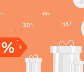 Make Customers Feel Special – Magento Free Gift Discount Extension