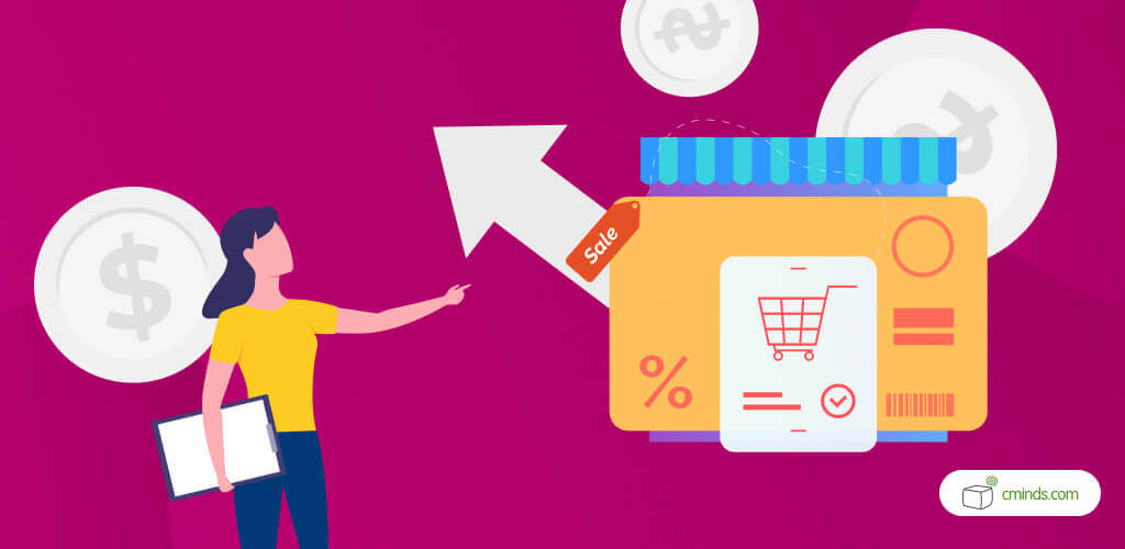 Top 4 Magento Sales Rep Management Extensions