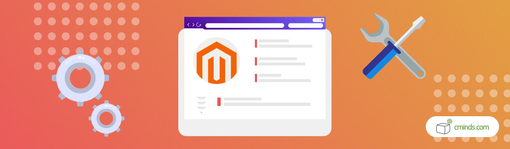 What's Magento Again? - How to Install Magento on Your Localhost or Website