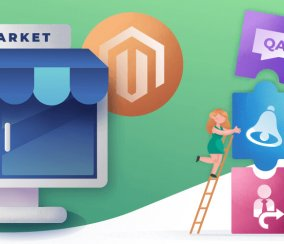 How to Power Up Magento 2 Marketplace With Modules