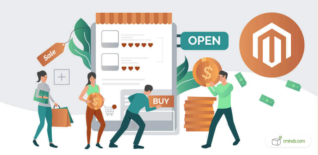 Top 3 Magento 2 Marketplace Extensions You Can't Miss in 2020