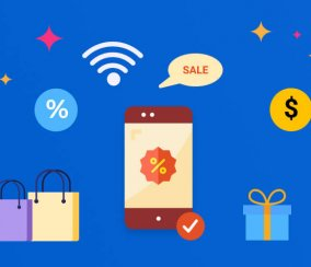 Tips to Increase your Mobile Marketplace Sales