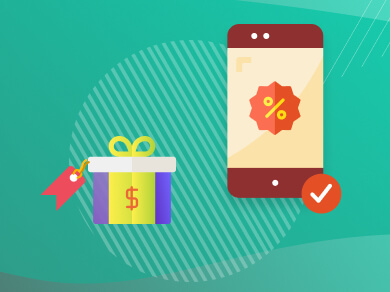 Retaining customers who are on mobile Magento Wishlist Tips