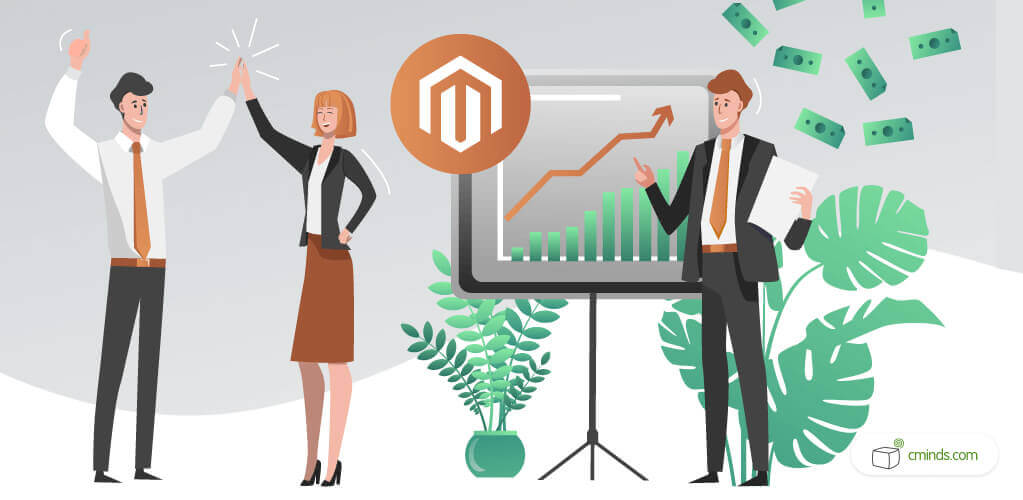 The Ultimate List of Magento Multi-User Account Extensions