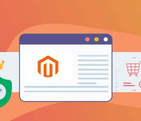 7 Must-Know Points for Choosing Between Magento 2 Editions