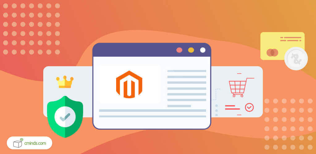 7 Must-Know Points for Choosing Between Magento 2 Community, Enterprise, and Cloud
