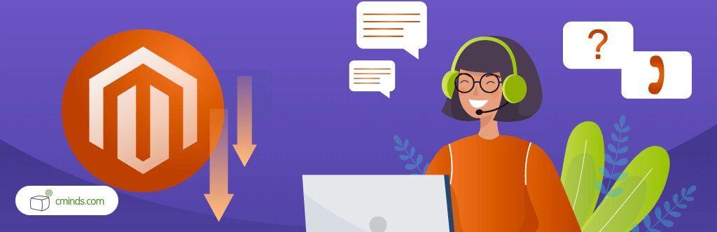 Benefits of Sales Rep Reports - Exploring Customer Service-Based Magento Extensions From CreativeMinds