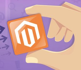 How to Install a Magento Extension in Quick Steps (With Video)