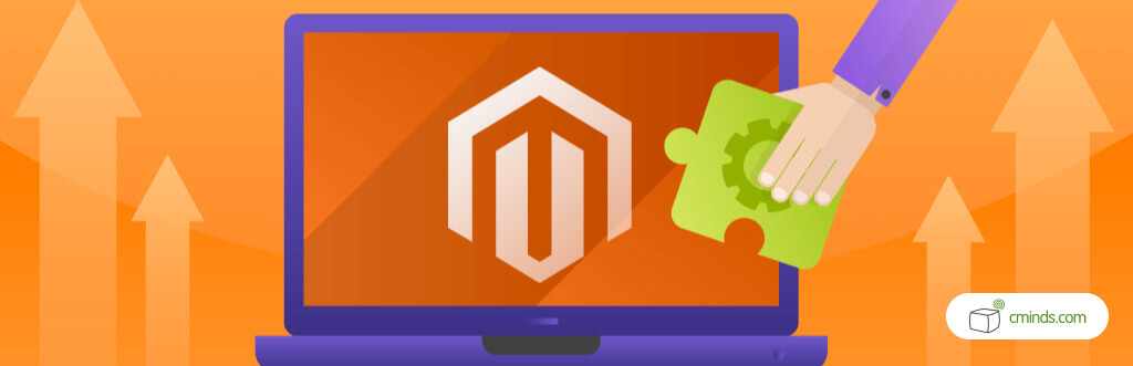 Is It Necessary to Install Magento Extensions? - How to Install a Magento Extension in Quick Steps (With Video)