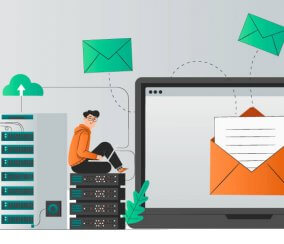Collecting Magento Newsletter Registration Data