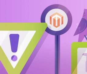 Magento 2: Common Issues for Non-Programmers