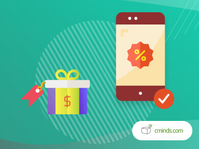 The Impact of Holiday Sales on the E-commerce Market - Avoid Scary Holidays Shopping Issues with Custom Coupons for Magento 2