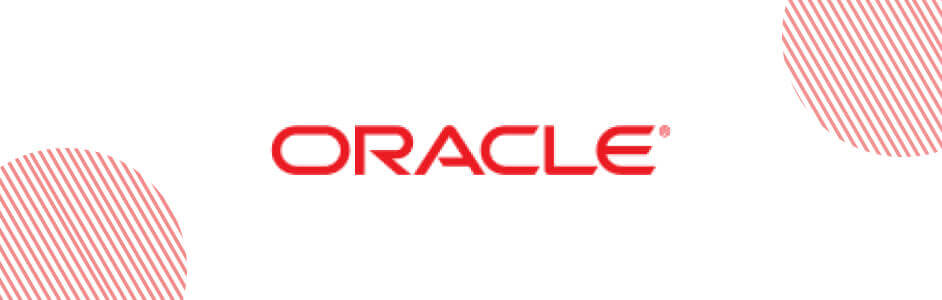 Oracle - Creative Minds Blog