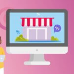 Magento 2.2 Overview: Brand New Benefits to your Webstore