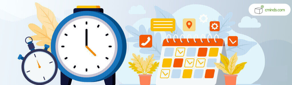 Remember: Time is Running Out - 4 Important Considerations when Migrating Magento 1 to Magento 2