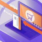 6 Payment Gateways for Magento You Should Consider