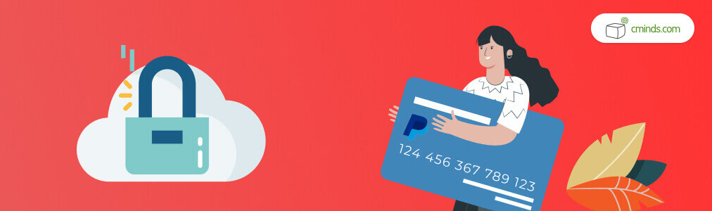 PayPal - 6 Payment Gateways for Magento You Should Consider - 6 Payment Gateways for Magento You Should Consider