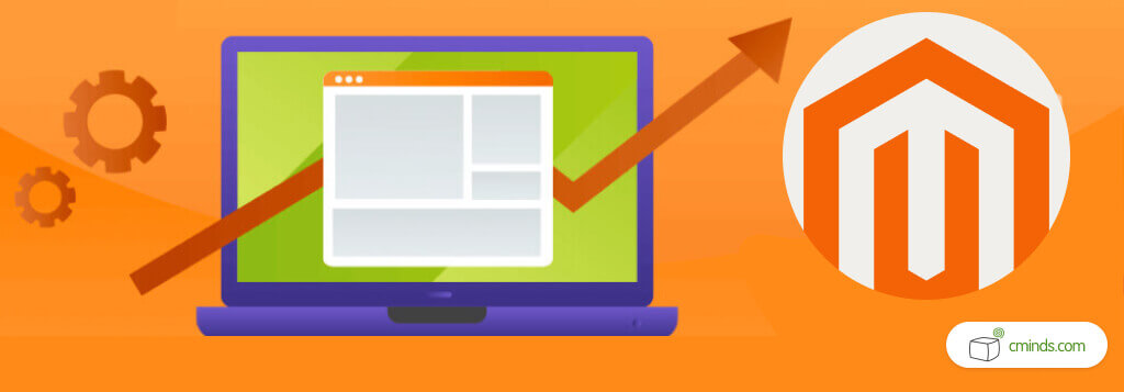 Magento: An Ecommerce Powerhouse - WordPress vs Magento: What's Best For You?