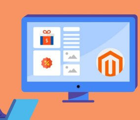 How to Best Integrate Social Media to Promote your Magento Store