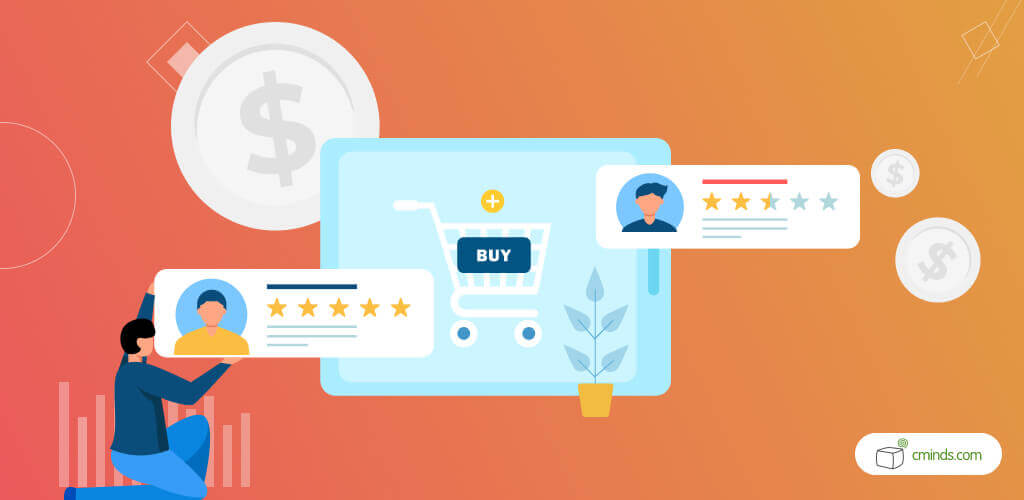 Gain Credibility and Drive More Sales – Magento Reviews Extension