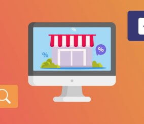 How The CM Sales Recovery Extension for Magento 1 Works