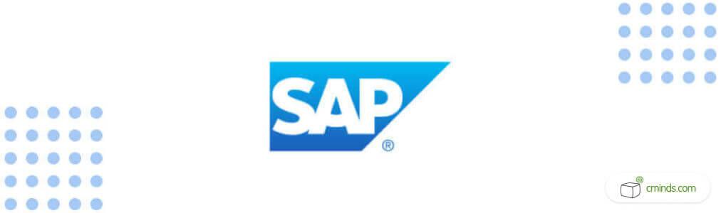 SAP - How to Choose a Catalog Management Solution for Magento