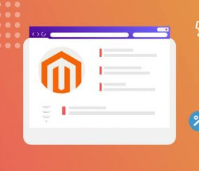 Better Sources to Find the Perfect Magento Theme