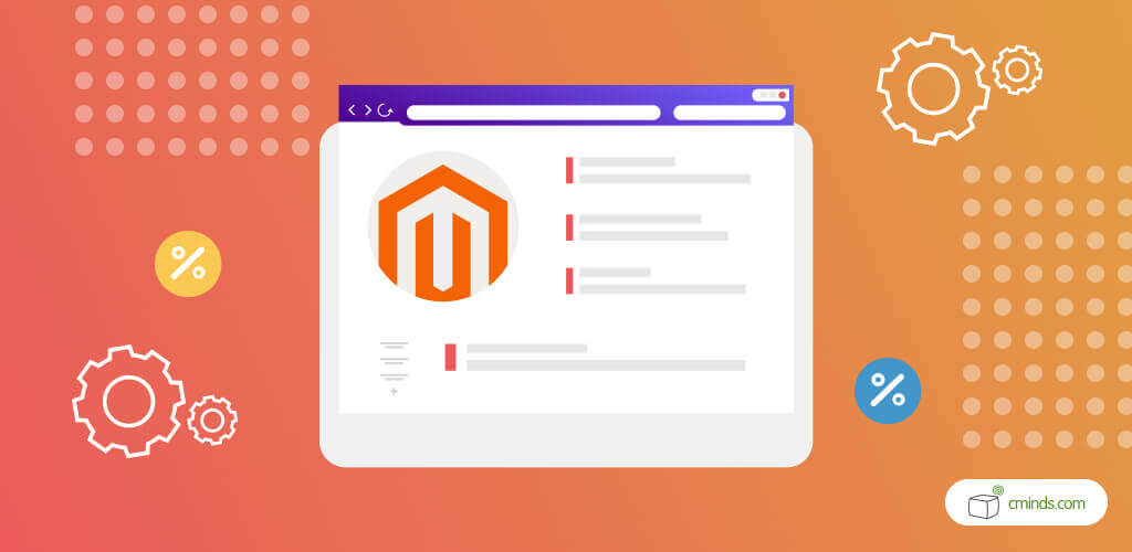 How to Find the Perfect Magento Theme