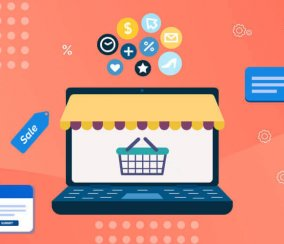 Avoid Scary Holidays Shopping Issues with Custom Coupons for Magento 2