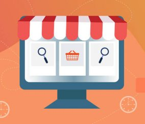 Benefits of the Marketplace Extension for Magento 2