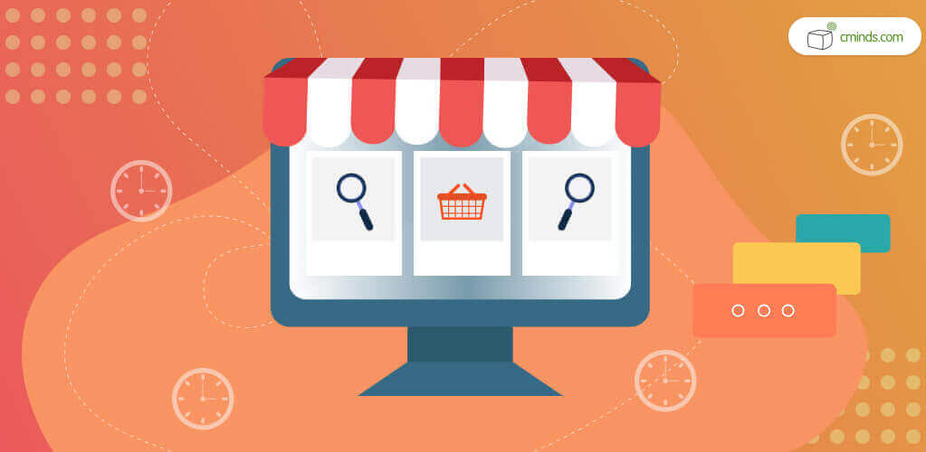 6 Best Magento Ecommerce Search Extensions