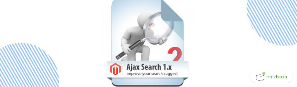Ajax Search and Autocomplete - 6 Best Magento Ecommerce Search Extensions